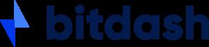 bitdash_logo_comp_blue